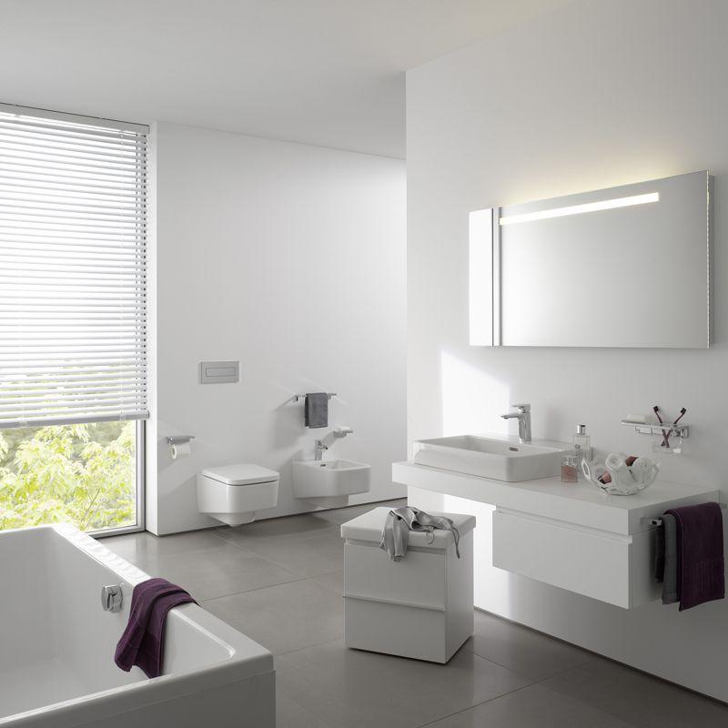 Badezimmer - Ott Sanitär - Heizung GmbH - Ihr Installateur aus Buchloe